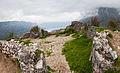 Castillo de San Juan, Kotor, Bahía de Kotor, Montenegro, 2014-04-19, DD 22.JPG