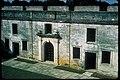 Castillo de San Marcos National Memorial (fbd5de51-8dfc-4272-aed0-e03ba7cb2b41).jpg