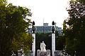 Castillo de chapultepec 3.jpg
