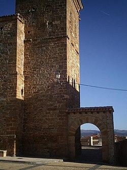 Castilruiz Soria Spain 934.JPG