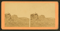 Castle Rock, by Jackson, William Henry, 1843-1942 6.png