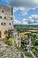 Castle of Beynac 17.jpg