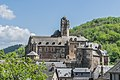 Castle of Estaing 09.jpg