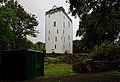 Castles of Connacht, Ardamullivan, Galway - geograph.org.uk - 1543253.jpg