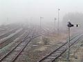 Castleton East Junction (2).jpg