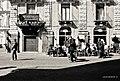Catania Ita Via Etnea (197347275).jpeg