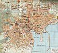 Catania carta12453.jpg