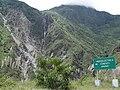 Catarata Huascapaccha - panoramio.jpg
