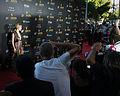 Cate Blanchett on 2014 AACTA Awards red carpet.jpg