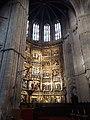 Catedral de Oviedo 07.jpg
