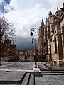 Catedral de Santa María, Leon.JPG