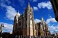 Catedral de Santa María - Flickr - Cebolledo (1).jpg