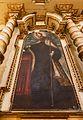 Catedral de Trujillo - 11.jpg
