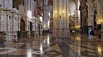 Catedral del Salvador (Zaragoza). Nave de la Epístola.jpg