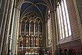 Cathédrale Saint-Étienne de Limoges - panoramio - Patrick Nouhailler's… (24).jpg