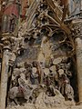 Cathédrale Saint-Just de Narbonne 77.JPG