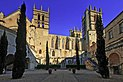 Cattedrale di Saint-Pierre de Montpellier (2403792242).jpg