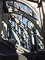 Cathédrale Sainte-Croix 7.jpg