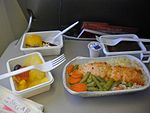 Cathay Pacific Economy Kosher Meal CX391 (20130613143942).jpg
