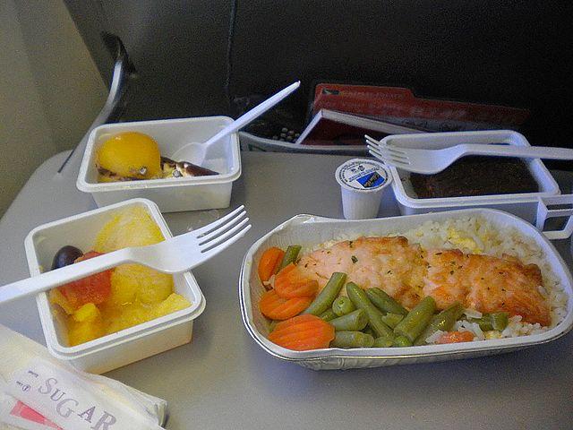 Lunch Only Menu For Mineshaft Restaurant In Hartford Wi