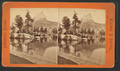 Cathedral Rocks, 2400 feet high, Yos. Val., Cal, from Robert N. Dennis collection of stereoscopic views.png