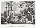 Cathedral church Landaff, Glamorganshire.jpeg
