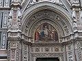 Cathedral of Santa Maria del Fiore 聖母百花主教座堂 - panoramio (4).jpg