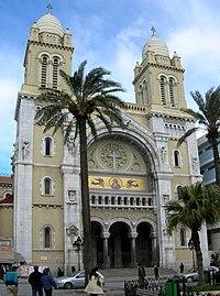 Cathedral of St. Vincent de Paul.jpg