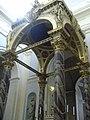 Cathedrale Montauban164.jpg