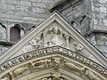 Cathedrale nd chartres nord038.jpg