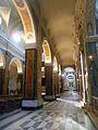 Cattedrale di Rieti, navata destra - 03.JPG