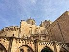 Cattedrale di Tarragona.jpg