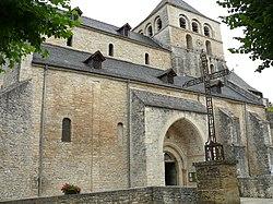 Catus - Eglise -014.jpg