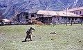 Caucasus Hammond Slides GMR 11.jpg