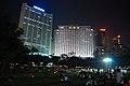 Causeway Bay, Hong Kong - panoramio - jetsun (19).jpg