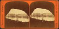 Cave under Lookout Mountain, from Robert N. Dennis collection of stereoscopic views.png
