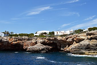 Caves and houses at Costa de Llevant.jpg