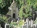 Cavoul Berde Cimitirul Hajongard.jpg