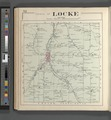 Cayuga County, Left Page (Map of town of Locke) NYPL3903611.tiff