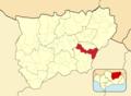 Cazorla municipality.png