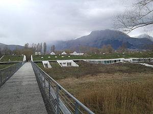 Museo Paludi di Celano - Museo Paludi di Celano