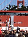 Celebrating the 75th Anniversary of the Golden Gate Bridge (7269239540).jpg