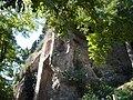 Celio - via Claudia t divo claudio sostruzioni 1040172.JPG