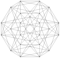 Cell24-4dpolytope.png