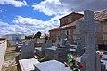 Cementerio, Iglesia de Nuestra Señora de la Asunción, Muñomer del Peco.jpg