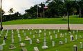Cementerio de Corozal 20130921 2.jpg