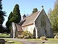 Cemetery Chapel - geograph.org.uk - 760277.jpg