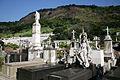 Cemitério São João Batista 04.jpg