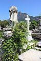 Cemitério São João Batista 19.jpg