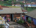 Cemoro-Lawang Indonesia Laundry-01.jpg